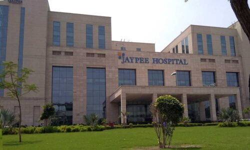 How-Jaypee-Hospital-Is-Using-3D-Imaging-Technology-To-Improve-Their-Interventional-Radiology-Procedures