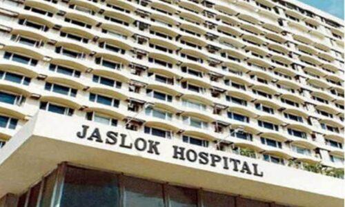 Jaslok-Hospital-Mumbai