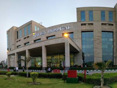 Jaypee-Hospital-Noida