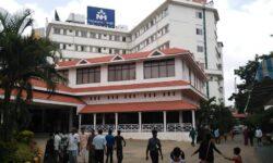Narayana-Multispeciality-Hospital-Bangalore-Doctors-List