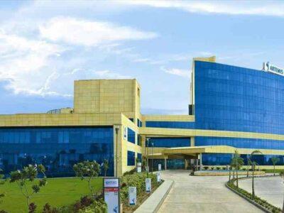 artemis-hospitals-1
