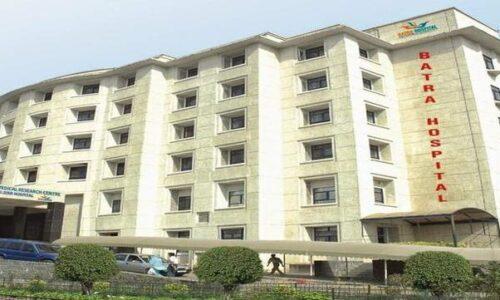 batra-hospital-medical-research-centre_jBsGkcW