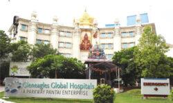 best-hospitals-hyderabad-india-1