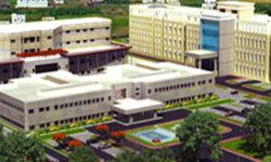 best-hospitals-hyderabad-india-3