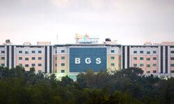 best-hospitals-hyderabad-india-4