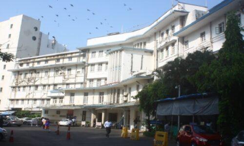 breach_candy_hospital-_mumbai-min