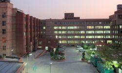 dharamshila_hospital-2_0