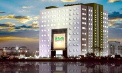 fortis-hospital-kolkata-1472020568-57bd405880300