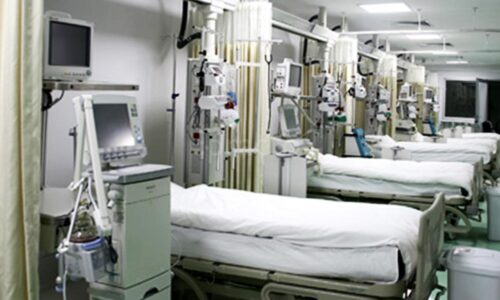 fortis-hospital-noida-1469449270-57960436b996d