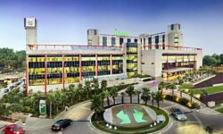 fortis-memorial-research-institute-gurgaon-1467190475-57738ccb5ab5b-e1525875595664