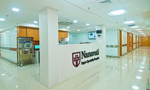 nanavati-hospital-500x500