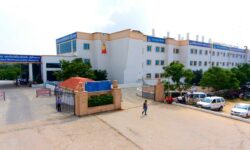 narayana-multispeciality-hospital-pratap-nagar-jaipur-multispeciality-hospitals-rjsvxl9l4v