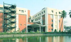 narayana-superspeciality-hospital-howrah