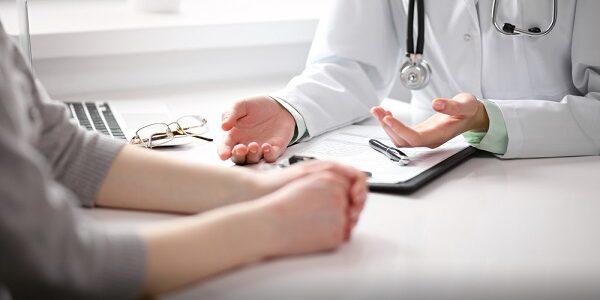 ss_403062517_doctor_patient_hands_600